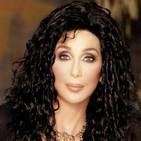 Cher #30 El Vuelo de Yorch