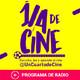 Un cuarto de cine - Conflictos armados en Latinoamérica