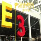 Gamika Podcast 3x29: E3 2018