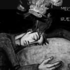DDLA Radio Pego - La Mirada del Ser Humano - 5 x 06 - Mecánica astral y sueños develados