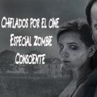Zombies Conscientes