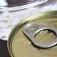 Europa reconoce la toxicidad del Bisfenol A, un químico tóxico cotidiano (con Miguel Jara)