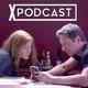 Episodio 48 - The X-Files 11x02 This