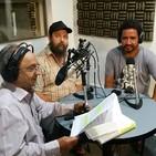 Programa Que el Pueblo Viva – 09 de mayo 2017