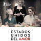 Estados Unidos del Amor (2016) #Drama #HistoriasCruzadas #peliculas #audesc #podcast