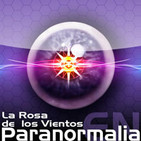La Rosa de los Vientos 15/05/17 - Matar bajo hipnosis; Bosque encantado de Òrrius; Últimos datos sobre WannaCry, etc.