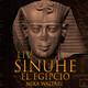 54-Sinuhé el Egipcio: El llano de las osamentas