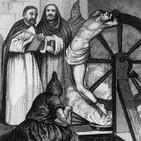 La Santa Inquisición - Historia Extendida #DdGDocumentales