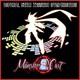 Monster Cast: Madrazo Sincrónico!!! (Especial Musical Senki Zesshou Symphogear)