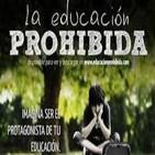La Educación Prohibida - Documental en español (Youtube)