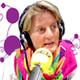 Entrevista a Mariló López Garrido en