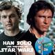 Pildora 9 Estreno Han Solo Una Historia de Star Wars