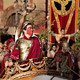 Programa 40 ROMA (9) EL TRIUNFO / CURSUS HONORUM / EL CALENDARIO ROMANO (miscelánea a la romana número 1)