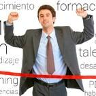 El Desarrollo de talento como potenciador de la eficiencia y del bienestar laboral
