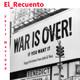 """Ep.116 – Distinto con """"Happy XMAS (War is over)"""" –"""