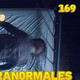 Tak Tak Duken - 169 - Historias Paranormales Argentinas - Vol 20