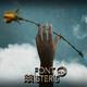 FONT DE MISTERIS T6P28 - POESIA ENIGMÀTICA - Programa 214   IB3 Ràdio