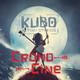 CronoCine 1x09: Kubo y las dos Cuerdas Mágicas (Kubo and the two Strings, Kubo y la búsqueda del Samurai)