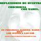 Xabel. Radio Valira. Como obtener resultados desde el Amor. 26-01-17