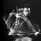 Carretera Perdida 97 - Bateristas de Jazz : Controversia