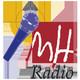 Entrevista 10/11/2017 - Héroes en la Sombra (Radio UMH)