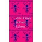 Grotesco Radio. P17 Serie B Songs J. Llamas