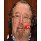 La Liga Parda: Nino Bravo vs Joan Manuel Serrat (5 de Enero de 2014)