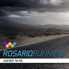 Rosario Running Radio - Programa 12/10/2017
