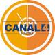85º Programa (08/06/2017) CANAL4 - Temporada 2