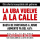 Teórico 08 | 2016-05-10 | Cátedra Mirta Varela