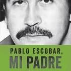 1-Pablo Escobar mi padre de Juan Pablo Escobar