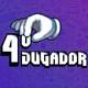 Cuarto Jugador-#E3 2018 EA/XBOX-21-06-18