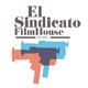 El Sindicato Film House