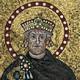 26 Zenón de Constantinopla (474-491) - Relatos Históricos