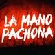 Caso 0043: ¿Existe la Metamorfosis? | La Mano Pachona con Víctor Manuel Barrios Mata