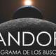 PANDORA 1X14: El Futuro de la Humanidad - ¿Censura en Biocultura?