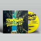 Rock a Todo Trapo 11/2/17 (203)