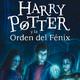 'Harry Potter y la Orden del Fénix' de J.K.Rowling (Garazi M. 3B)