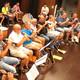 Festes Majors 2017. Grup Cultural Ball de Bastonots
