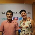 El CEPA Paulo Freire presenta su oferta para este curso