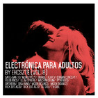 Electrónica Para Adultos (vol. 8) - by ehcsztE