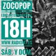 74º_zOcOpOp_International_M7Radio_074_FLDerby