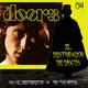 04 El destripador de discos THE DOORS 'The Doors'