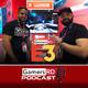 GamersRD Podcast #20: Nuestra experiencia de todo el E3 2018