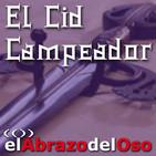 El Abrazo del Oso - El Cid Campeador