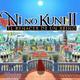 Limit Break 084 - Nino Kuni II