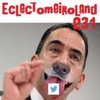 Eclectomeiroland 231