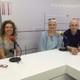 Radio Ebro_Biblioteca de Aragón