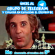 Nuevo programa de Carne de Videoclub en TELEGRAM