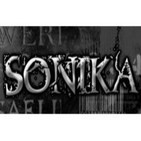 Sonika 10.08.2012 289